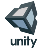 Unity Games Development